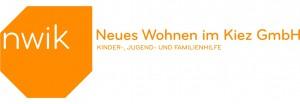 logo-nwik